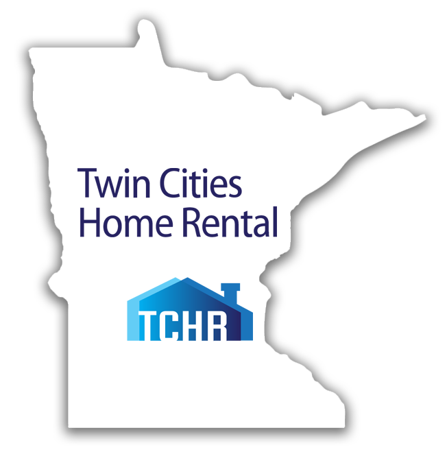 Twin-Cities-Property-Mangement-Company-Minneapolis-Minnesota-MN