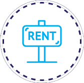 list-your-home-for-rent