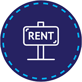 list-your-home-for-rent-property-management-services