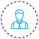 management-services-icon