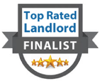 top-rated-landlord-minneapolis