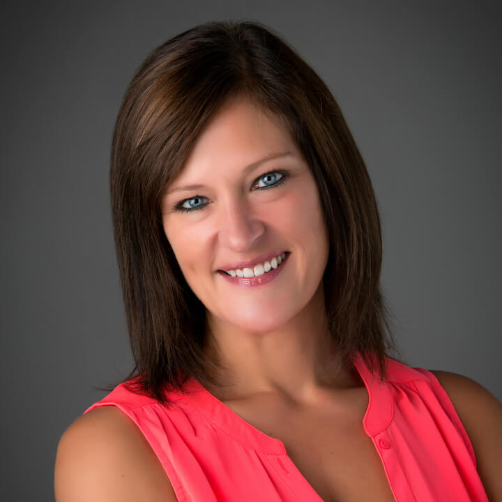 shelly-mcwilliams