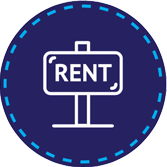 tenant-application